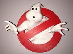 ca88会员登录,ca88亚洲城官网会员登录,ca88亚洲城,ca88亚洲城官网_不害怕没有图层分离? 制作自己的ca88会员登录Ghostbusters标志