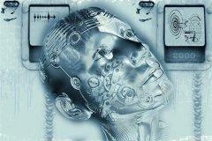 "ca88会员登录,ca88亚洲城官网会员登录,ca88亚洲城,ca88亚洲城官网_ca88会员登录镓合金可以制造""自我修复""的软机器人"