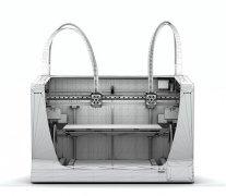 又一款开源3D打印机来袭:BCN3D Sigmax 3D打印机