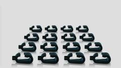 医疗设备公司采用碳3D打印技术将产品周转率降低70%