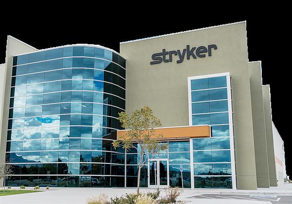 "Stryker公司的3D打印腰椎骨盆""Tritanium""获FDA批准"
