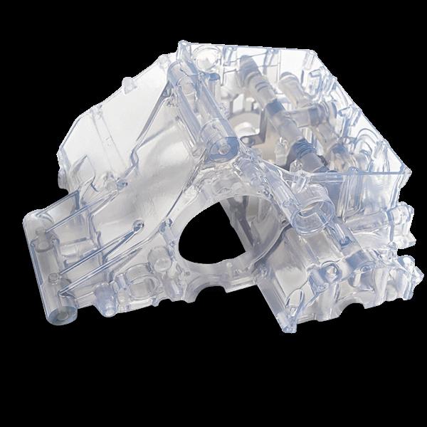 澳州酿酒厂James Boag使用3D打印技术制作高端啤酒瓶