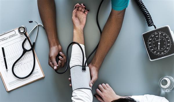3D打印智能手机套可测量您的血压,但它足够准确吗?