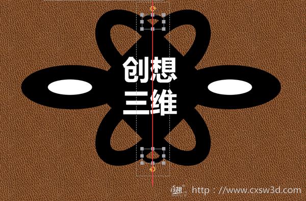 ca88会员登录|ca88亚洲城官网会员登录,欢迎光临_汤加国王手中的ca88会员登录中国结是如何做成的?创想三维带你揭秘