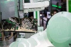 Cevotec公司将碳纤维复合3D打印技术生产带到北美