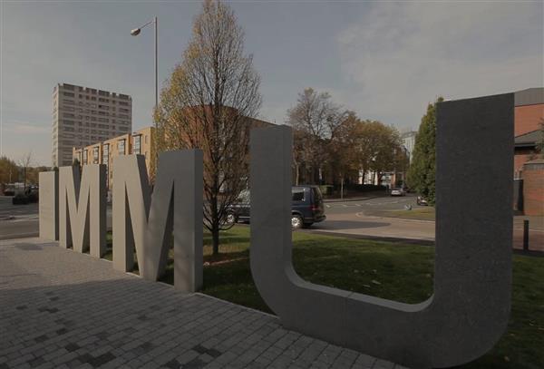 柴郡3D打印中心:四万平方英尺的3D打印设施,旨在提升英国AM