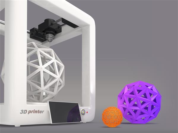 3D打印钻石!Carbodeon推出纳米金刚石增强型FDM 3D打印材料