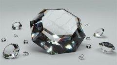 ca88会员登录,ca88亚洲城官网会员登录,ca88亚洲城,ca88亚洲城官网_ca88会员登录钻石!Carbodeon推出纳米金刚石增强型FDM ca88会员登录材料