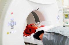 荷兰创伤中心3D打印骨折模型以获得更好的治疗效果