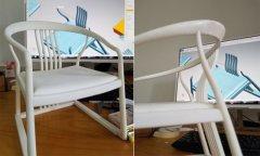 为什么说,3D打印机是家具设计师的必备工具?