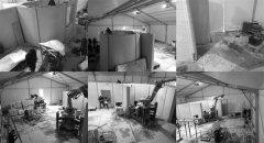 Arup公司和CLS计划在米兰推出欧洲首个3D打印一居室房屋