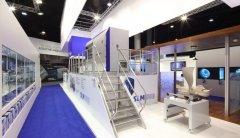GKN Sinter Metals推出新型3D打印钢材20MnCr5