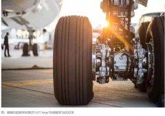 英国国防部宣布颠覆性的钛金属3D打印计划,Metalysis获得更多投