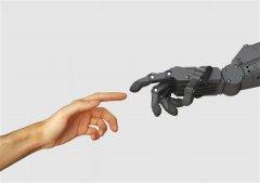 3D打印假手成本低于3000元,每个手指可单独控制