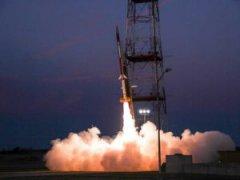 3D打印火箭推进器可以改变小型航天器产业