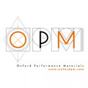 牛津公司发布低温合成3D打印材料OXPEKK-LTS