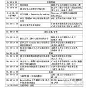 ca88会员登录,ca88亚洲城官网会员登录,ca88亚洲城,ca88亚洲城官网_ca88会员登录助力教学及科研创新研讨会