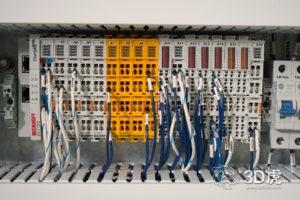 【干货】利用PC控制改善3D打印后期处理