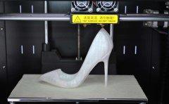 【解析】浅析3D打印机常见问题