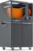 Fusion3推出全新的专业ca88亚洲城F410