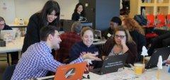 MakerBot为教育工作者推出3D打印认证计划!