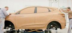 <b>1760万投资,现代旗下Mobis公司开设全新3D打印设计模型车间</b>