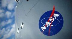 NASA猎户座太空舱100多个零件将使用3D打印 是登陆火星关键