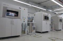<b>Shapeways筹集3000万美元用于扩大3D打印市场</b>