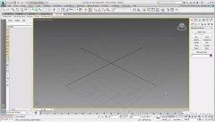 玩转3D打印技术 从学会使用3D建模软件开始