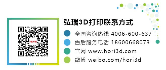 ca88会员登录,ca88亚洲城官网会员登录,ca88亚洲城,ca88亚洲城官网