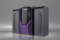 Vader Systems推出三款新型Magnet-o-Jet液态金属AM系统