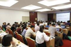 ca88会员登录,ca88亚洲城官网会员登录,ca88亚洲城,ca88亚洲城官网_2018APS高级计划与排程培训班在深圳成功举行