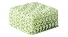 Carbon推出高强度EPX 82和弹性聚氨酯EPU 41 3D打印材料