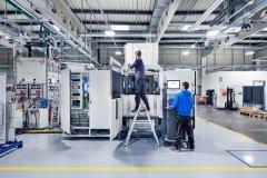 工业级3D打印机购买指南,业内一线专家支招