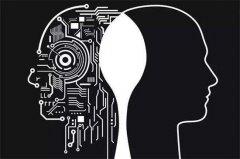 人工智能时代的六大就业方向,3D打印名列其中!