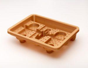 SABIC为高性能应用推出三种新型3D打印材料