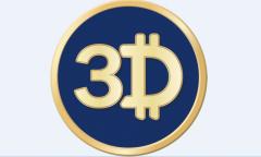 ca88会员登录|ca88亚洲城官网会员登录,欢迎光临_<b>ca88会员登录也玩区块链,分布式数字化制造风暴可能就要到来</b>
