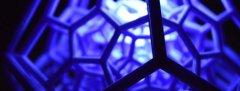 DSM携手Chromatic 3D Materials开发用于3D打印的热固性材料