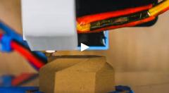 <b>Virtual Foundry低成本金属3D打印方案,普通FDM机器都可以打印</b>