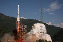 ca88会员登录|ca88亚洲城官网会员登录,欢迎光临_我国成功把ca88会员登录应用到长征四号丙运载火箭