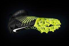 噱头or未来方向,3D打印运动鞋何时能过量产关?