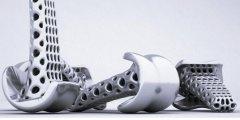 【干货】金属3D打印技术为注塑成型提供共形冷却