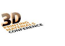 <b>3D打印纸基光热可逆驱动器件研究取得进展</b>