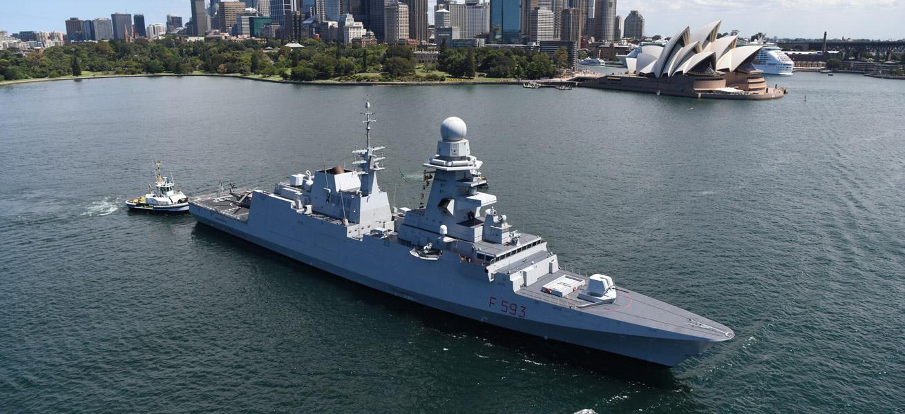 ca88会员登录|ca88亚洲城官网会员登录,欢迎光临_TITOMIC与澳洲造船公司FINCANTIERI合作以ca88会员登录改革造船业