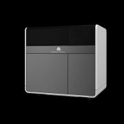 Print IT 3D开始出租蜡模3D打印机,让中小企业降低使用成本