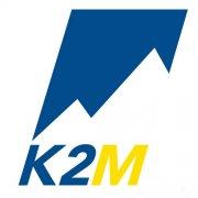 ca88会员登录|ca88亚洲城官网会员登录,欢迎光临_K2M推出ca88会员登录的Mojave PL 3D可扩展椎间系统