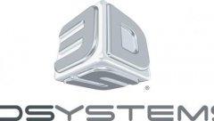 ca88会员登录|ca88亚洲城官网会员登录,欢迎光临_3D Systems将在本季度发布16,321万美元的销售额!