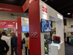 Nexa3D携手XYZprinting推出MfgPro220 xPF ca88亚洲城