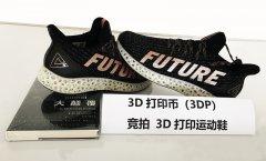 <b>沉浸式计算以及3D打印提升鞋类个性化水平</b>