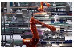 <b>深度解析:中国智能制造装备行业深度研究报告</b>